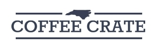 Coffee Crate promo codes
