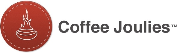 Coffee Joulies promo codes