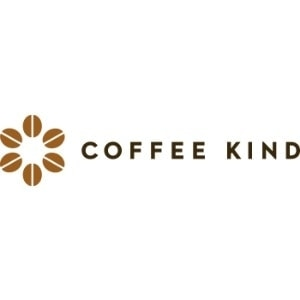 Coffee Kind promo codes