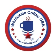 Coffee Wholesale USA promo codes