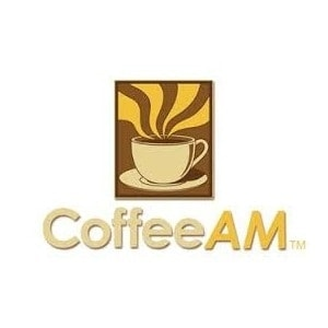 CoffeeAM promo codes
