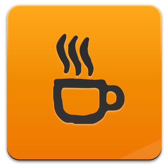 CoffeeCup Software promo codes
