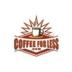 CoffeeForLess Coupons
