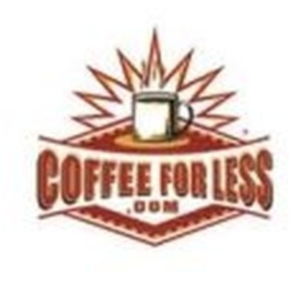 Coupons for coffee for less