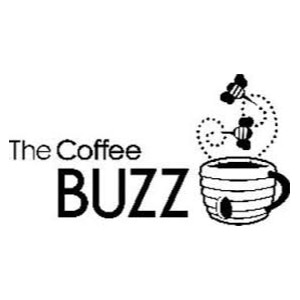 Coffey Buzz promo codes