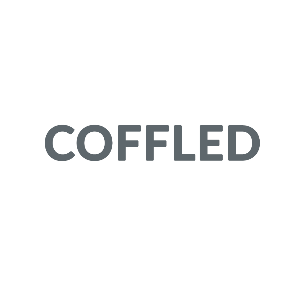 COFFLED promo codes