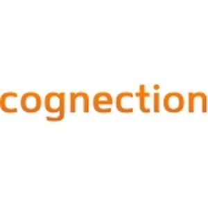 Shop cognection.com