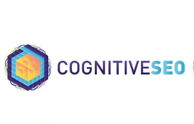 CognitiveSEO promo code