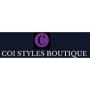 Coi Styles Boutique promo codes