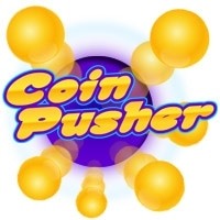 Coin Pusher promo codes