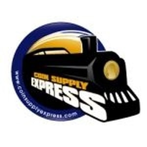 Coin Supply Express promo codes