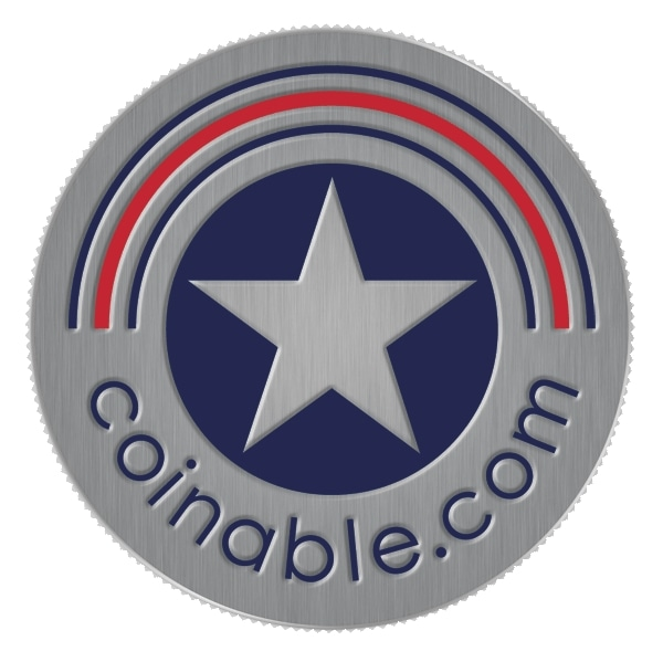 Coinable.com promo codes