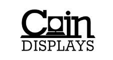 Coin Displays promo codes