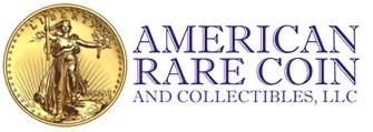 American Rare Coin and Collectibles promo codes