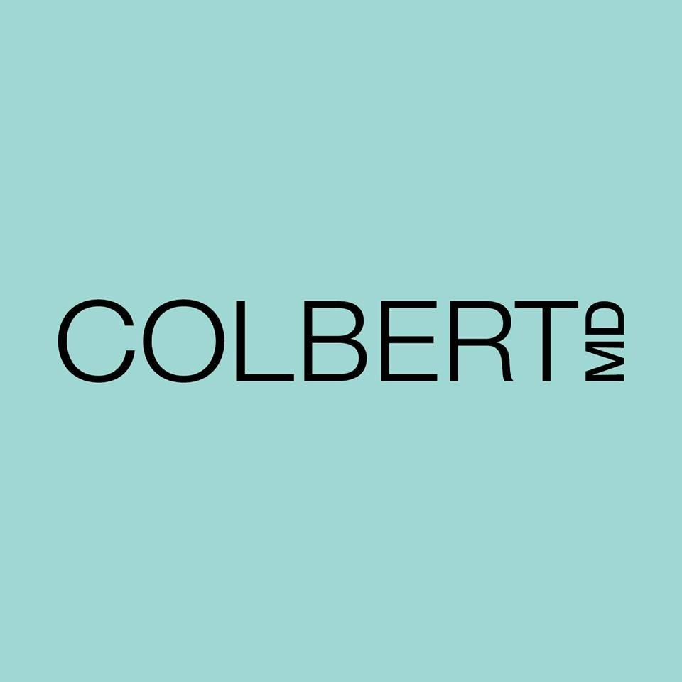 Colbert MD promo codes