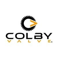 Colby Valve promo codes