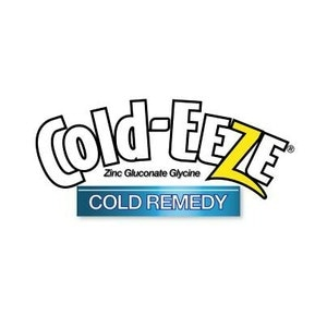 Cold-Eeze promo codes