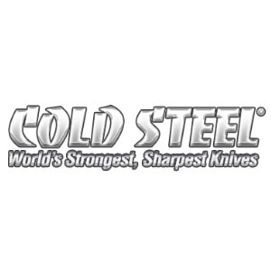 Cold Steel Uk