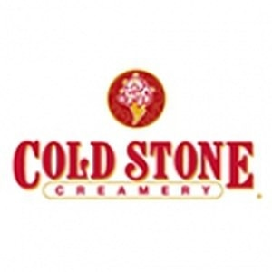 Cold Stone Creamery coupon codes
