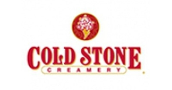 Find the best Cold Stone Creamery coupons, promo codes and deals for December All coupons hand-verified and guaranteed to work. Exclusive offers and bonuses up to % back!