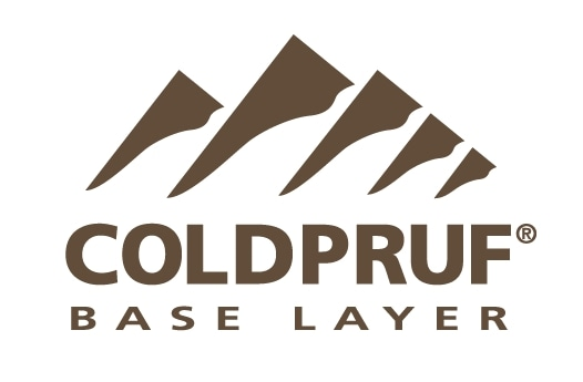 ColdPruf promo codes