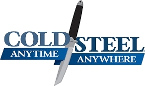 Cold Steel promo codes