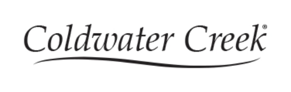 Coldwater creek coupons 2018