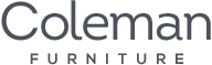 Coleman Furniture Coupons
