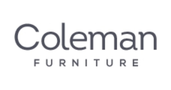 7% Off Coleman Furniture Coupon + 7 Verified Discount Codes (Sep