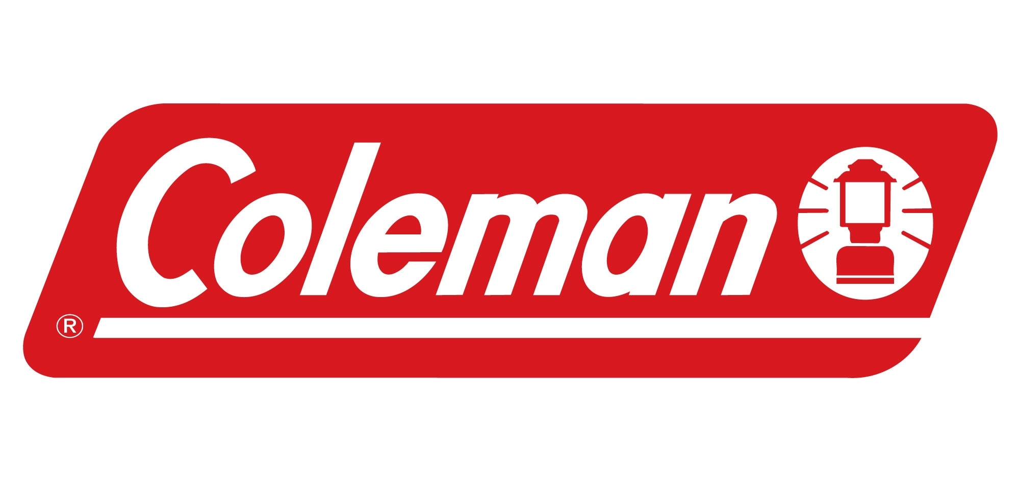 Coleman coupon codes
