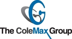 Colemax Group promo codes