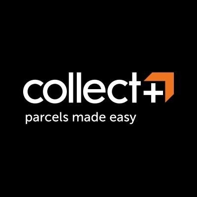 Collect+ promo codes