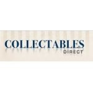 Collectables Direct promo codes