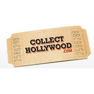 collecthollywood promo codes