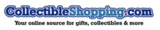 CollectibleShopping.com promo codes