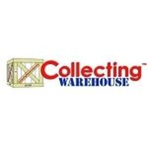 Collecting Warehouse