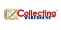 Collecting Warehouse promo codes