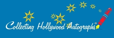 Collecting Hollywood Autographs promo codes