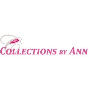 Collections by Ann promo codes