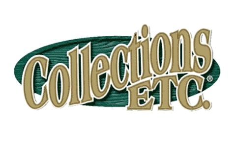 Collections Etc.