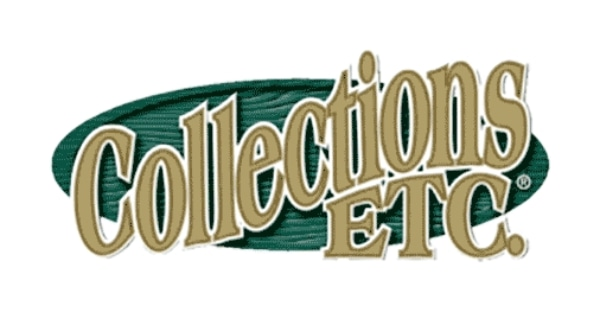 collections etc coupon 20 collections etc code 2018 promo codes 10174
