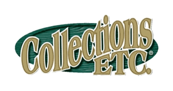 Collections Etc Coupons And Codes