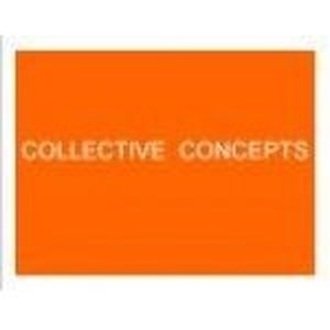 collective c promo codes