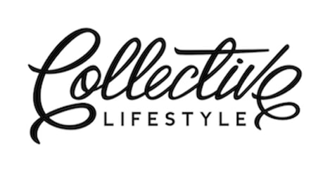 Collective Lifestyle promo code