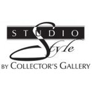 Collector's Gallery