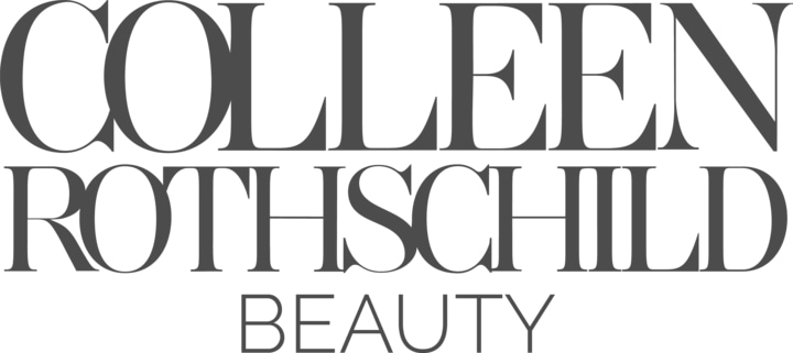 Colleen Rothschild Beauty promo codes