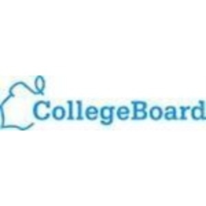 College Board Store promo codes