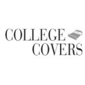 College Covers promo codes