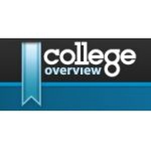 College Overview promo codes