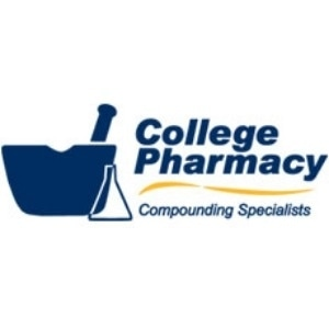College Pharmacy Store promo codes